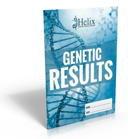 genetic counseling coursework The master of genetic counselling is a professionally accredited coursework degree, completed full time over two years the course teaches counselling skills and.